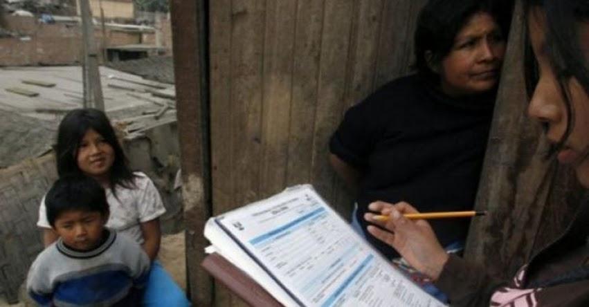 INEI ejecutará censo de instituciones educativas públicas de educación intercultural bilingüe 2017 - www.inei.gob.pe