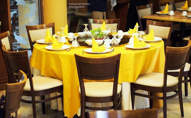 AROI DEE At 8th Thai Restaurant