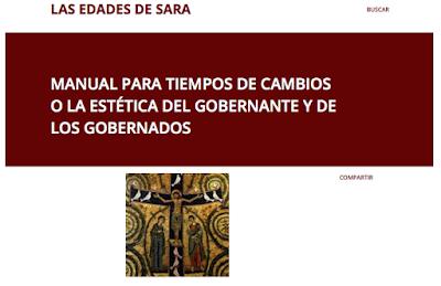 https://lasedadesdesara.blogspot.com/2019/03/manual-para-tiempos-de-cambios-o-la.html