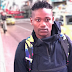 WATCH: Skeem Saam star Clement Maosa's insane dance moves