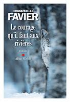 https://itzamna-librairie.blogspot.com/2017/11/le-courage-quil-faut-aux-rivieres.html