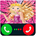 Call From Fairy Princess Games Game Tips, Tricks & Cheat Code