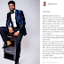 Basketmouth asks some thought-provoking questions