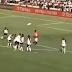 فى مباراة بطلها حارس المرمى..بريمبرو دى أجوستو يصعد لنصف النهائى على حساب مازيمبى