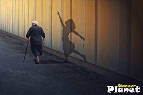 Keep+on+dancing.jpg