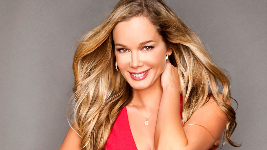 hope logan on bold and the beautiful 2015