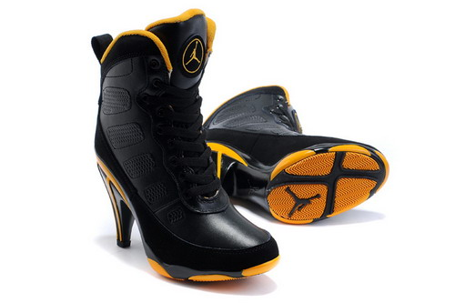 save off c2559 1c315 Jordan heels have been a fashion and popular heels solution with most of  fans for Jordan. You can Choose Jordan heels and Nike dunk high heels  easily, ...