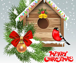 Christmas Wallpapers for Android Free Download