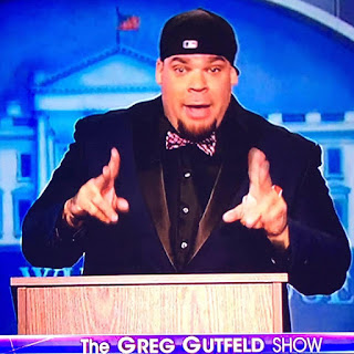 Brodus Clay wife, wwe, age, wiki, biography
