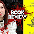 WE ARE MONSTERS (2015) | Horror Book Review