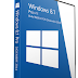 Descargar Windows 8.1 x32 Bits (Lite y ExtraLite) (Español) (utorrent)