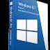 Descargar Windows 8.1 x32 Bits (Lite y ExtraLite) (Español) (utorrent)