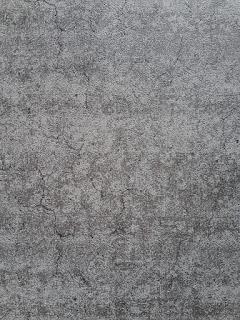 Caria duvar kağıdı 1434