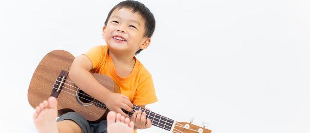 Cara Mudah Menggali Bakat Anak Anda Sejak Usia Dini
