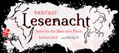 http://thecalloffreedomandlove.blogspot.de/2017/02/fantasy-lesenacht-die-funfzehnte-lesen.html