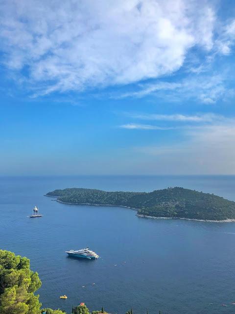 Dubrovnik: Abartılmış Bir Destinasyon
