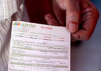 Elektro e Caixa Econômica Federal firmam acordo que permite lotéricas continuar recebendo contas de energia