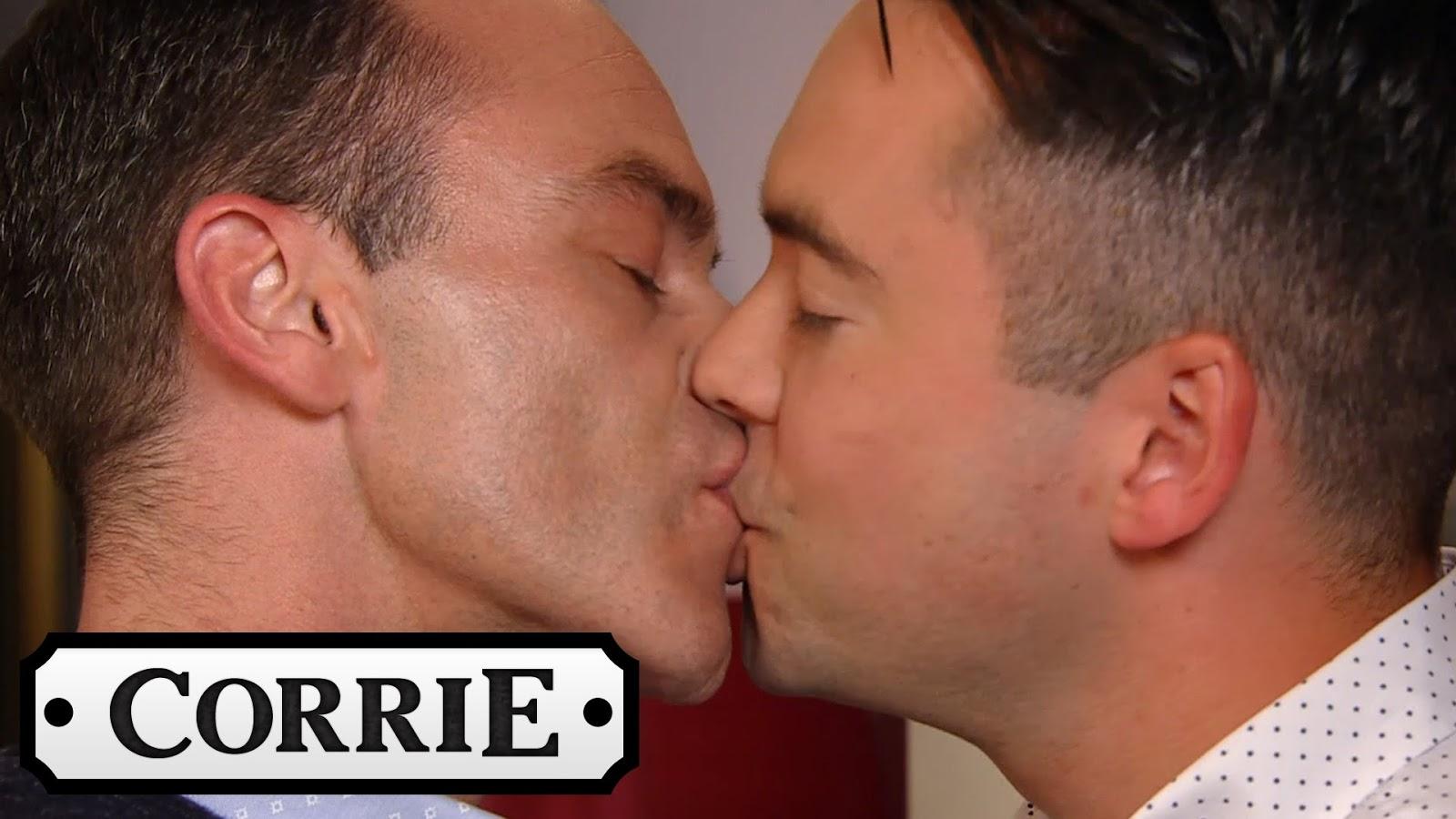 gay men in argentina
