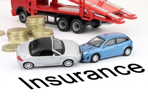 Harga Asuransi Mobil Murah