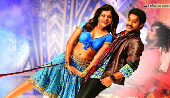 rabhasa censor report - Samantha Ruth prabhu's Hot Sexy Naval Showing Pictures-Spicy Collection Ever