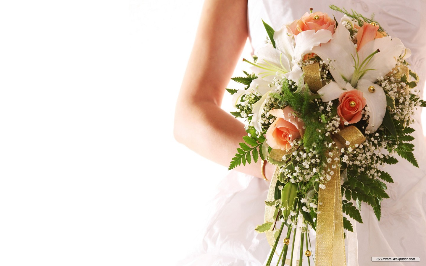Wedding Flowers Wallpapers