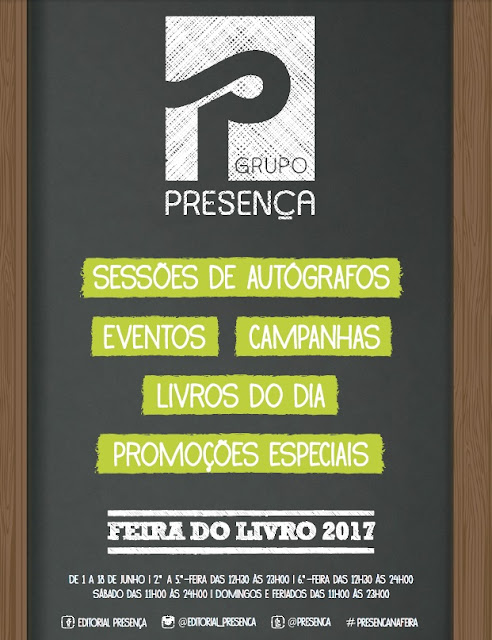 https://www.presenca.pt/files/editorials/Programa%20Feira%20do%20Livro.pdf