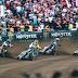 Wroclaw celebra su herencia de Speedway