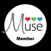 https://musecardclub.blogspot.com/