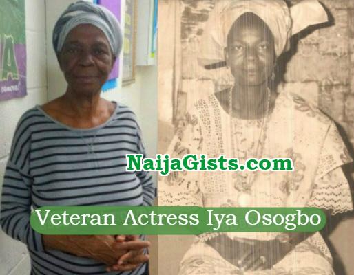 yoruba actress iya osogbo