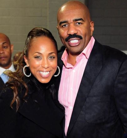 marjorie harvey married memphis drug dealer