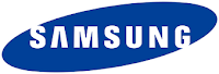 samsung laptop customer care no