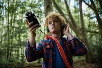 Proefkonijn gezocht: Première Cloudboy