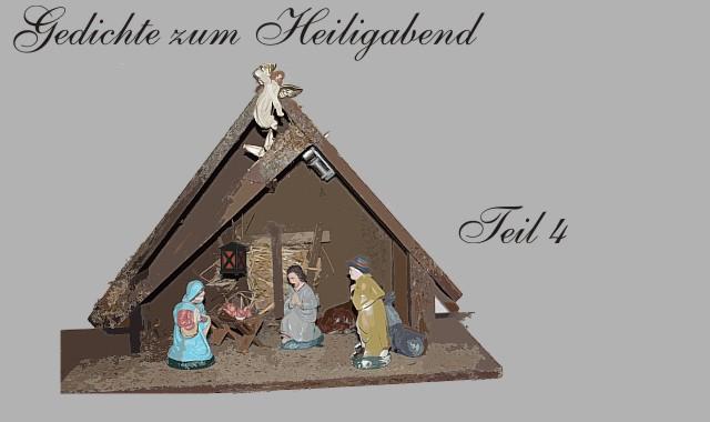 Gedichte Und Zitate Fur Alle Gedichte Zu Weihnachten Advent Und