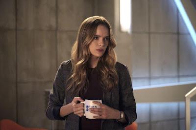 The Flash Season 6 Image 12