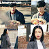 "Profil Pemeran Utama, Fakta dan Sinopsis Drama Korea MBC ""The Great Seducer"""