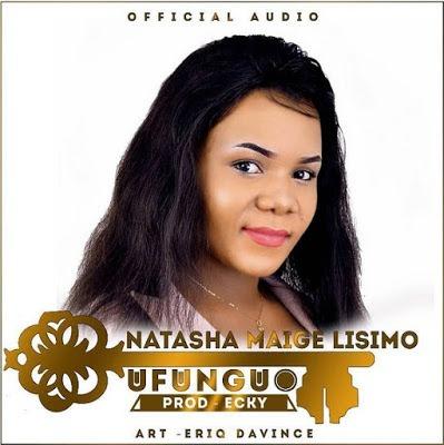 Download Mp3 | Natasha Lisimo - Ufunguo