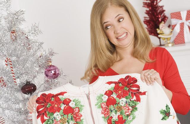 regalo-ella-navidad