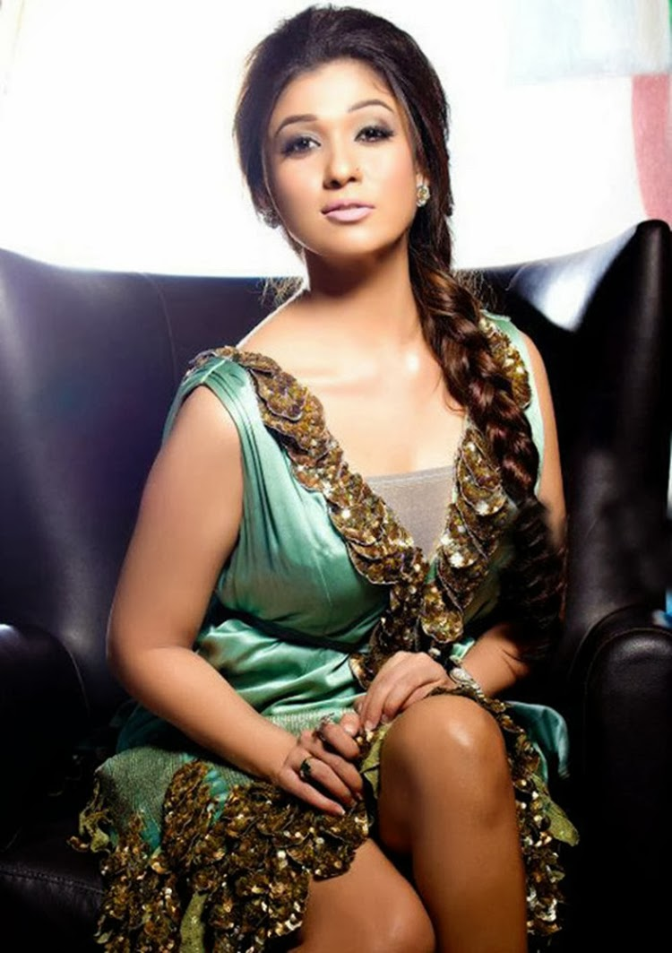 Nayanthara Hd Photos Download Free  Tv Biography-9579
