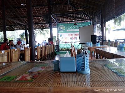 Lombok Idjo Kediri