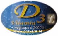 www.bravara.se