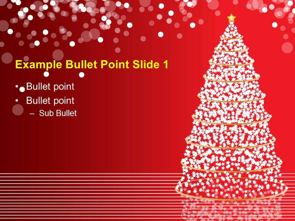 free download 2012 christmas powerpoint templates. Black Bedroom Furniture Sets. Home Design Ideas