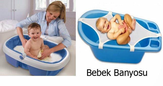 bebek banyosu blogger ile ilgili görsel sonucu