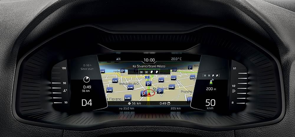 skoda karoq digital cockpit modalità con profilo informazioni.jpg