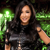 "Gail Kim Recalls Writers Being ""Stressed Out And Crying"" During Her Time In WWE"