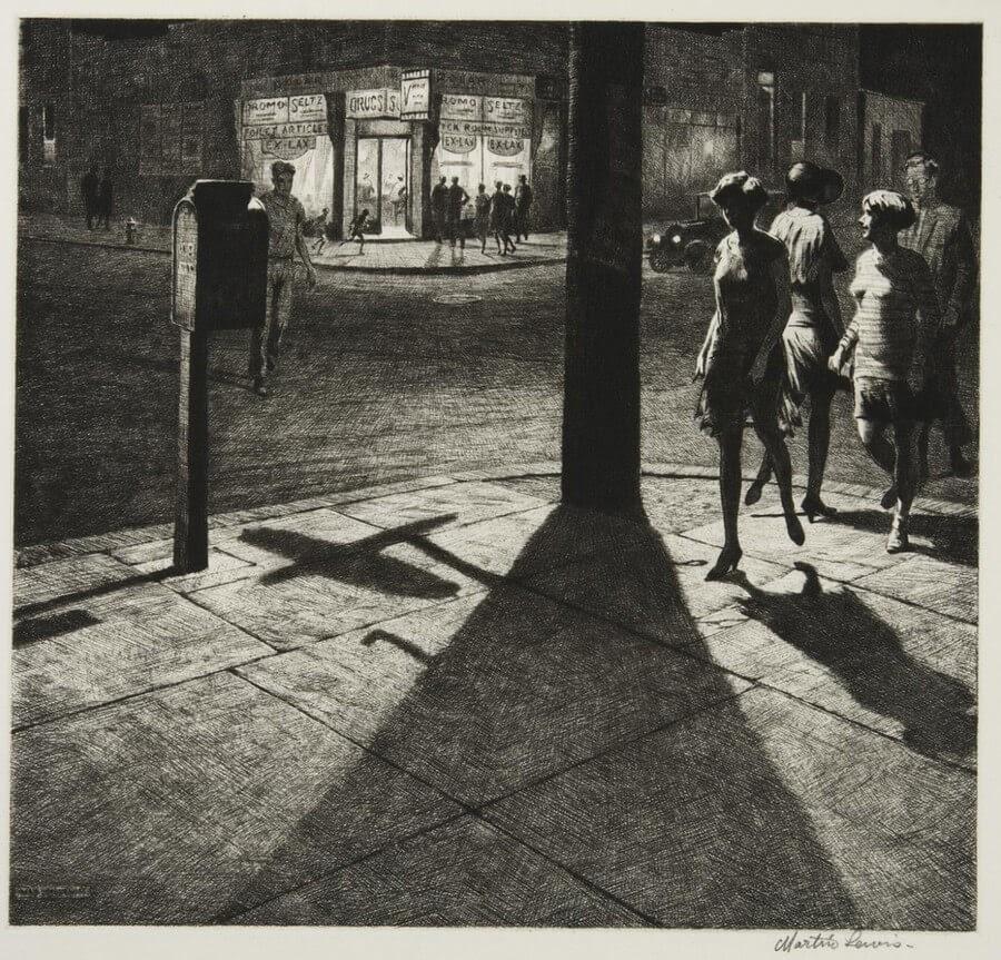 03-Corner-Shadows-Martin-Lewis-www-designstack-co