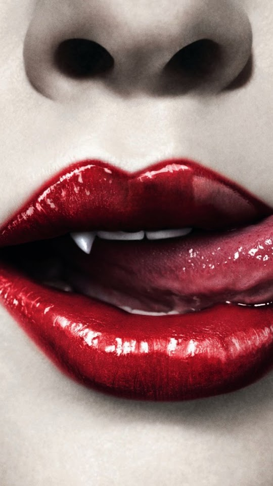 True Blood   Galaxy Note HD Wallpaper