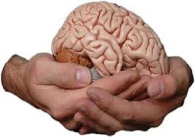 Comment Garder votre Cerveau Jeune: l'exercice peut combattre le déclin cognitif