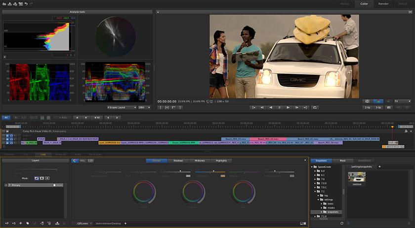 Adobe Premiere Pro CC 2015.4 [Full] One2up ตัดต่อวิดีโอระดับมืออาชีพ ล่าสุด Aug2016