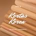 #SahabatKorea - Kertas Korea / Hanji ( 한지 )