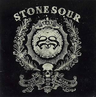 Download stone through sour glass